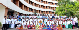 doctors group image