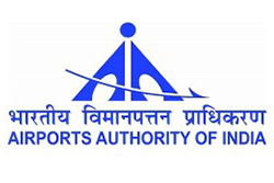 Airports Authority logo
