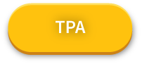 TPA button