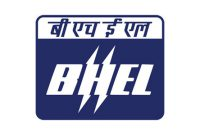 BHEL Sponsored Eye Treatment