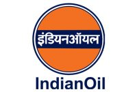 Indian oil client