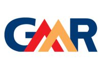GMR Sponsored Eye Treatment