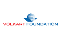 Volkart Foundation client